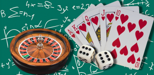 Tips On How To Use Mathematics To Win Online Casino Games Livingworksheets Co Uk
